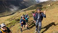 Bhutan-trekking-with-World-Expeditions