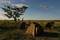 Botswana_camp_set_up-medium