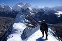 Breathtaking_views_from_the_summit_of_Cholo-_Khumbu_region-_Nepal-medium (1)