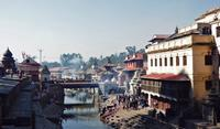 Multi Country Holidays combine China, Tibet & Nepal - World Expeditions