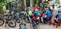 Vietnam cycling holidays - World Expeditions