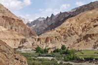 Indian_Himalaya_Ladakh_Markha_Valley-medium