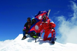 Lhakpa_Ri_North_Col_Everest_Region_Soren Kruse Ledet