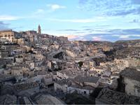 Matera-_one_of_the_oldest_inhabited_towns_in_the_world-small