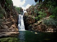 Northern_Rockhole_Jatbula_Trail_-_Nitmiluk_National_park-medium