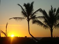 Oahu_Sunset-_Hawaii-medium