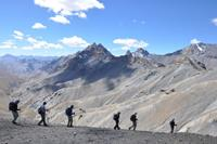 Trekking_Ladakh_AHF-medium