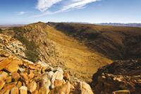 West_Macs_Larapinta-small