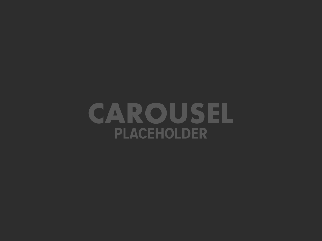 Carousel Placeholder Caption