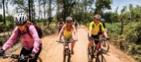 Cycling a backroad through rural Vietnam | Richard I'Anson