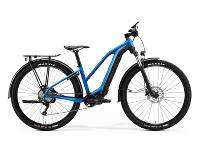Merida E-bike (eBig.Tour 400) |  <i>Merida</i>