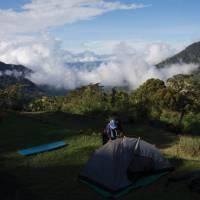 Views from the Kokoda Track   Ryan Stuart