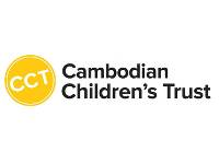 cambodian childrens trust