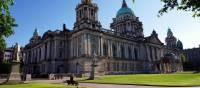Beautiful Belfast | Peter Heinrich