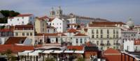 Lisbon, the capital of Portugal | Pat Rochon