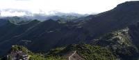Pico Ruivo on Madeira | Gerard Bretterbauer