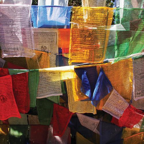 Bhutan Walking, Trekking & Adventure Tours   World Expeditions