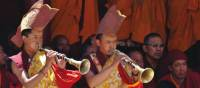 The traditions of the two-day festival at Hemis, Ladakh | Adam Mussolum
