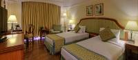 Our groups stay at the Radisson Hotel in Kathmandu | Radisson Hotel