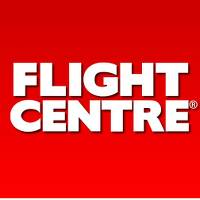 Flight Centre |  <i>Flight Centre</i>