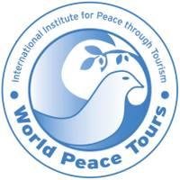 International Institute for Peace through Tourism