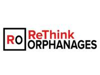 ReThink Orphanges