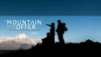 Don't miss out on a summit of savings on our mountain adventures |  <i>Joe Kennedy</i>