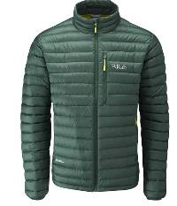 Rab_microlight_jacket_fir_QDA_63_FI