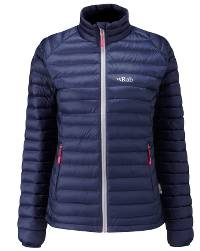 Rab_womens_microlight_jacket_twilight_QDA_66_TW
