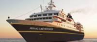 Hertiage-Adventurer_our ships