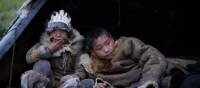 The indigenous Chukchi people of the Russian Far East | Katya Ovsyanikova