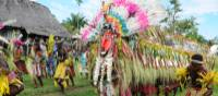 Discover the colourful and vibrant cultures of the Solomon Islands | A Russ