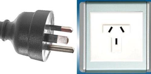 Type I plug