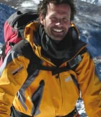 Soren Kruse Ledet&#160;-&#160;<i>Photo:&#160;Soren Kruse Ledet</i>